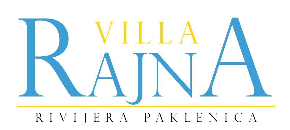 Villa Rajna, Starigrad Paklenica apartments